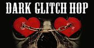 Darkglitchhop banner
