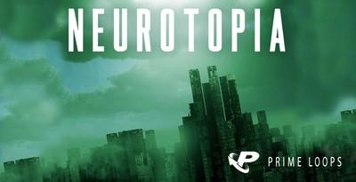 Thumbnail neurotopia