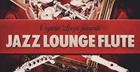 Jazz Lounge Flute