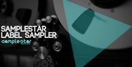 Sampestar label sampler 1000x512