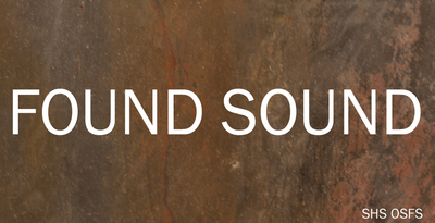 Found sound1 ban