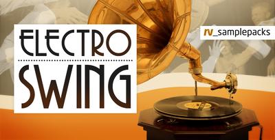 Rv electro swing 1000 x 512