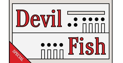 Riemanndevilfish303 512 loopmasters