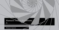 Riemann techno kickdrums 01 loopmasters