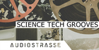 Science Tech Grooves