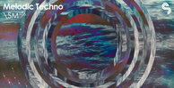 Sm106   melodic techno   banner 1000x512   out