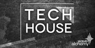 Tech 1000x512