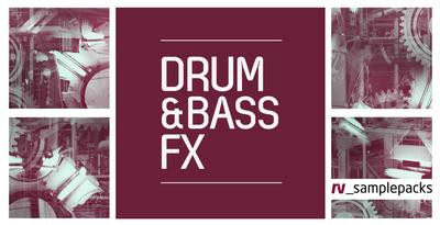Rv drum   bass fx 1000 x 512