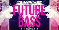 Hy2rogen   future bass for spire 1000x512
