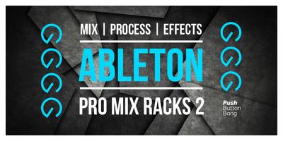 72 ableton pro mix 2 1000x500