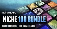 Niche 100 bundle 1000 x 512