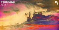 Sm113   vaporwave   banner 1000x512   out