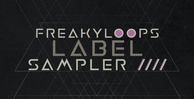 Fl label sampler vol 4 1000x512