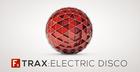 F9 Trax: Electric Disco