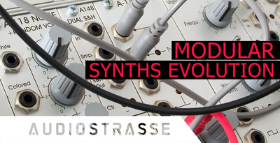 Aos28 modular synths evolution lm 1000x512