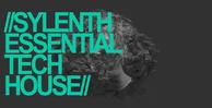 Sst026 essential tech house 1000x512