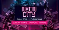 Neon city   main cover 1000 x 512