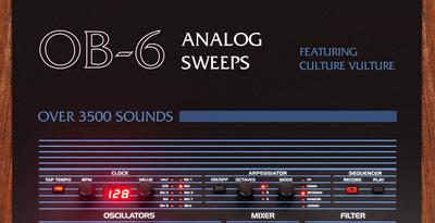 Ob6 analog sweeps main cover 1000 x 512