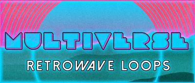 Multiverse banner
