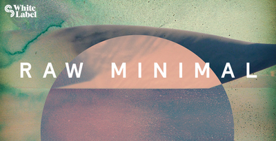 Sm white label   raw minimal   banner 1000x512   out