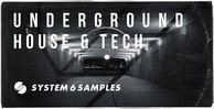 Underground house and tech 1000x512