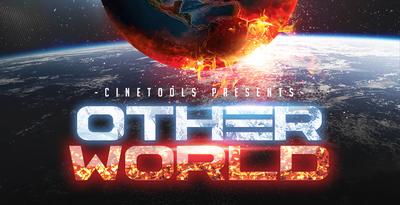 Otherworld 1000x512