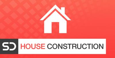 Sd house construction 1000x512