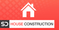 Sd house construction 1000x512