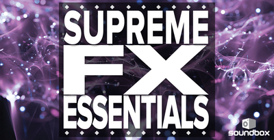 1000 x 512 supreme fx essentials