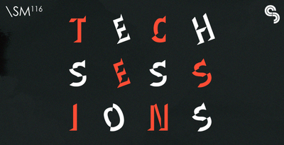 Sm116   tech sessions   banner 1000x512   out