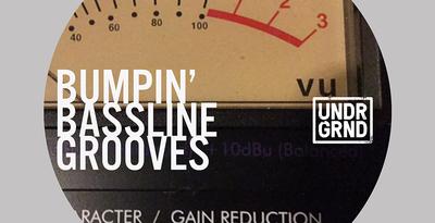 Bumpin bassline grooves 1000x512