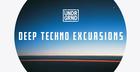 Deep Techno Excursions