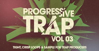 Progressivetrapvol03 banner 1000x512