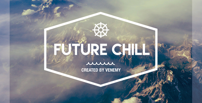 Production master future chill   artwork 1000 x 512