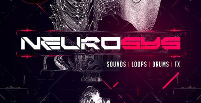 Production master presents   neurosys   artwork   1000 x 512