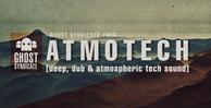 Atmotechvol.1 banner big