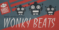 Gs wonkybeats banner big
