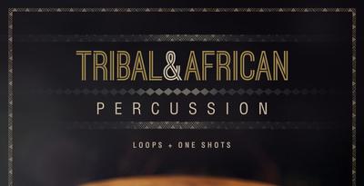 Blackoctopus tribal africanpercussion1000x512