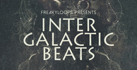 Intergalactic beats 1000x512