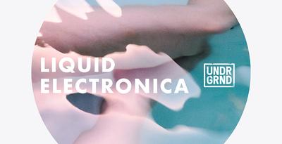 Liquid electronica 1000x512