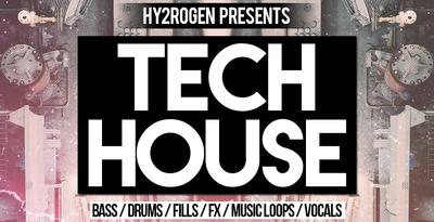 Hy2rogen   tech house 1000x512