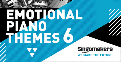 Emotional piano themes 6 1000 x 512