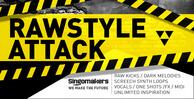Rawstyle attack 1000 x 512