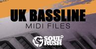 Basslinemidi1kx512