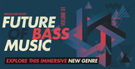 Futureofbass 1000x512