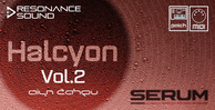 Azs halcyon2 1000x512 300