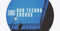 Dub techno chords 1000x512
