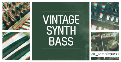 Rv vinatge synth bass moog 1000 x 512