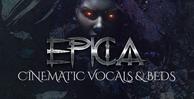 Epica 1000x512