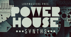 Power House Synths